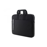 "Toshiba Carry Case Basic für 40,6 cm (16"") Notebooks schwarz"