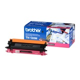 Brother Toner TN130M ca. 1500 Seiten magenta