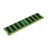 RAM 8192MB Fujitsu DDR3-RAM PC3-10600 1333MHz