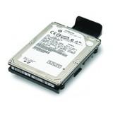 HD 40GB Epson intern