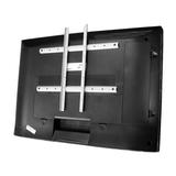 Roline VESA Adapter universal 100x100-400x400