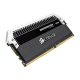 Corsair memory D4 3200 64GB Kit