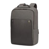HP Executive Backpack für 39,6cm (15,6'') Notebooks braun