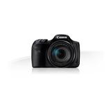 Canon PowerShot SX540 HS schwarz 20.3 MPixel