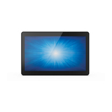 Elo Touch I-Series ESY15i2 All-in-One N3160 2 GB 128 GB 39,6 cm W10