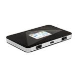 Netgear AirCard 785 4G LTE Mobile Hotspot