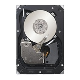 "Seagate Cheetah HDD 600 GB SAS intern 8,9 cm (3,5"")"