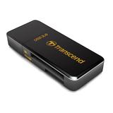 Cardreader RDF5 USB3.0