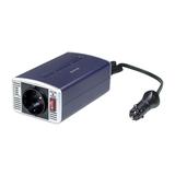 Belkin AC-Adapter Anywhere 300W