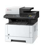 Kyocera Ecosys M2540dn A4 All-In-One Drucker/Scanner/Kopierer/Fax Laserdrucker S/W
