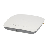 Netgear WAC720 Business 2x2 Dual Band Wireless AC Access Point