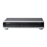 LANCOM 1784VA VPN-Router mit VDSL2/ADSL2+-Modem All-IP EU over ISDN