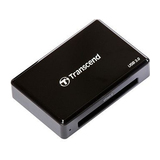 Transcend CFast Single-Slot Cardreader RDF2