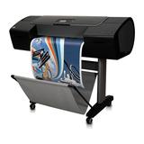 HP DesignJet Z2100 Großformatdrucker Farbtintenstrahldruck 2400x1200dpi