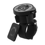 LifeProof LifeActiv Fahrradhalterung für Smartphones schwarz