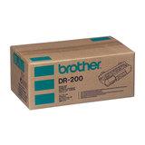 Brother DR-200 Trommeleinheit für ca. 8.000Seiten