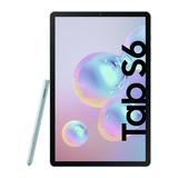 Samsung T860N Galaxy Tab S6 855 256GB 25,7cm Wi-Fi Android
