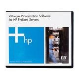 HP VMware vSphere Essentials inkl. 1 Jahr Support 24x7 ESD Win