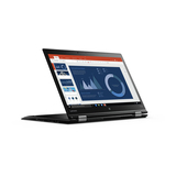 Lenovo ThinkPad X1 Yoga i7-6600U 16GB 512GB 35,6cm W10P