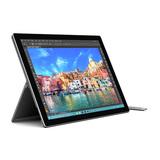 Microsoft Surface Pro 4 8GB 256GB i5 31,2cm Wi-Fi W10P