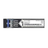 Cisco SFP Transceiver Modul 1000Base-LX/1000Base-LH Plug-in-Modul