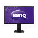 "BenQ BL2405HT 61 cm (24"") 1920 x 1080 Pixel 2 ms"