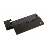 Lenovo ThinkPad Ultra Dock 90W UK