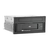 HP RDX Removable Disk Backup System DL Server Module Laufwerk USB3.0 Rack