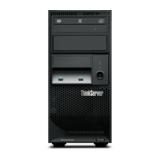Lenovo ThinkServer TS150 70LV E3-1225V5 16 GB 2000 GB Intel HD P530 ohne BS