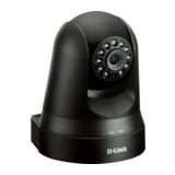 D-Link DCS-5010L mydlink Home Monitor 360 Überwachungskamera