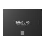 "Samsung 850 Evo SSD 1024 GB SATA intern 6,4 cm (2,5"")"