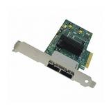 Fujitsu SAS Controller 6Gb/s, 8-Port, PCI-Express FH/LP