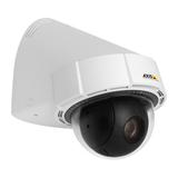Axis PTZ P5415-E Netzwerkkamera PTZ Dome Kamera 1080p