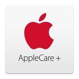 AppleCare+ für iPad. Steuerbefreiung i.S. § 4 UStG Preis enthält 19% Versicherungssteuer