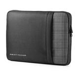 HP Ultrabook Sleeve Hülle für 35,6cm (14'') Notebooks schwarz