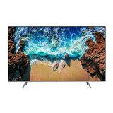 """Samsung UE82NU8009TXZG 82"""" (2017cm) UHD TV, PQI"""