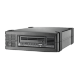 HP LTO Ultrium 6 Laufwerk SAS extern 6,25TB