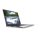 Dell Latitude 7400 i7-8665U 16GB 512GB 35,6cm W10P