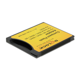 Delock Kartenadapter zu SDHC
