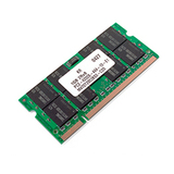 RAM 4096MB Toshiba DDR3-RAM PC3-12800 1600 MHz Non-ECC