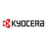 Kyocera ThinPrint Kit UG-33