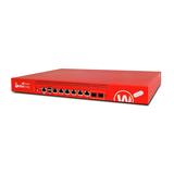WatchGuard Firebox M500 Trade In, mit 3 Jahren Security Suite