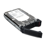 "HD 600GB Lenovo Gen5 Hot-Swap SAS 12Gbps 15000U/min intern 6,4cm (2,5"")"