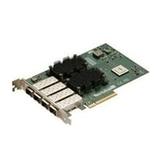 Lenovo 1Gb iSCSI 4-Port Host Schnittstellenkarte