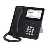 Avaya 9641GS IP Deskphone