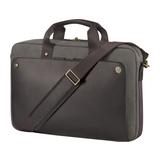 HP Executive Topload Case für 39,6cm (15,6'') Notebooks braun