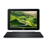 Acer Aspire One 10 S1003-1298 x5-Z8350 4GB 64GB 25,7cm W10P