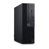 Dell OptiPlex 3060 SFF i5-8500 8GB 256GB Intel UHD W10P