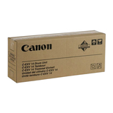 Canon Trommel 0385B002 ca. 55000 Seiten schwarz