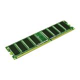 RAM 8192MB Kingston DDR3-RAM PC3-12800 1600MHz ECC